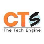 chawtechsolutions795