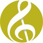 Ensemble Music Society of Indianapolis
