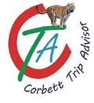 CorbettTadvisor