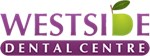 westsidedental