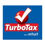 turbotaxsoft