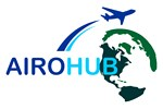 airohub2019