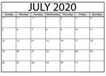 calendarmove
