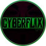 Cyberflixs