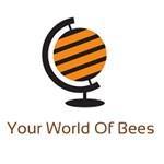 yourworldofbees
