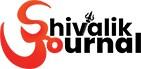 shivalikjournal