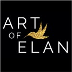 Art of Élan
