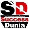 successdunia