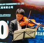 George_Ng_violist