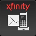 xfinityauthorize26