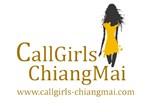 CallgirlsChiangMai