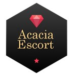 acaciaescort