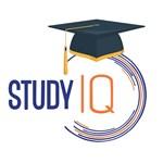 studyiq