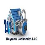 keymanlocksmith