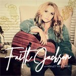 Faith Jackson