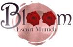 bloomescort