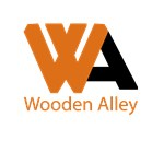 woodenalley