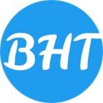bhtnews