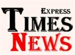 Timesnewsexpress