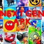 NextgenApk
