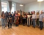 Belgrade Baroque Academy