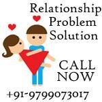 relationshipadvice555