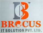 brocussolutions