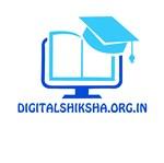 digitalshiksha