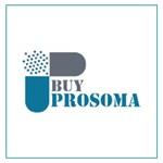 buyprosomaonline