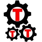 TheTechnoTips