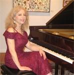Sophia Agranovich