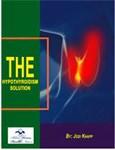hypothyroidismsolution