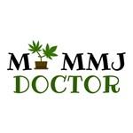 marijuanacardMD