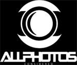 allphotosconsidered1
