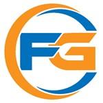 Freelancergroup