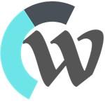 worldnationnews