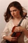Tessa Lark