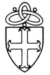Trinity Church Choirs