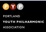 Portland Youth Philharmonic