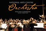 National Arts Centre Orchestra | Orchestre du Centre national des Arts