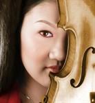 Li Lao