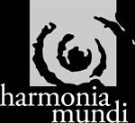 harmonia mundi u.s.a.