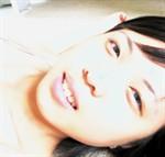 codename_wanda