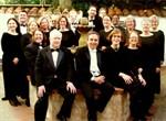 San Francisco Concert Chorale