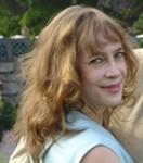 Stacey McG. Gemmill
