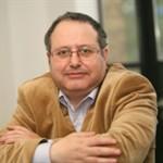 Paul Barasi