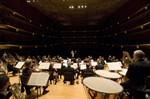 Utah Symphony   Utah Opera