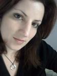 Diana LeGrand Sundsvold