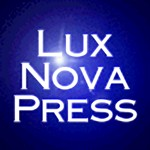 Lux Nova Press