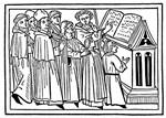 Atlanta Schola Cantorum